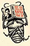 Why You Should Read Kafka Before You...
