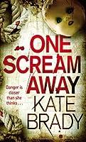 One Scream Away: Number 1 in series (Sheridan)