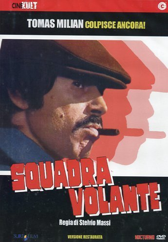 emergency-squad-squadra-volante-non-usa-format-pal-reg2-import-italy-by-tomas-milian