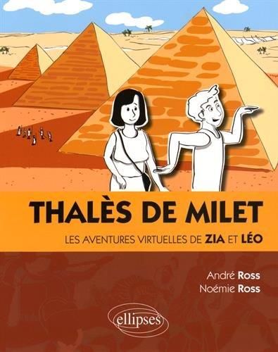 thales-de-milet-les-aventures-virtuelles-de-zia-et-leo
