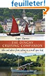The Dinghy Cruising Companion: Tales...