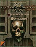 img - for A Player's Primer to the Outlands (Advanced Dungeons & Dragons/AD&D/Planescape Audio CD Accessory) book / textbook / text book