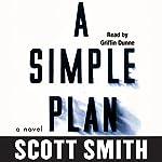 A Simple Plan | Scott Smith