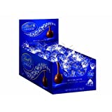 by Lindt  81 days in the top 100 (792)Buy new:   $14.60 18 used & new from $14.60