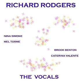 Richard Rogers - The Vocals