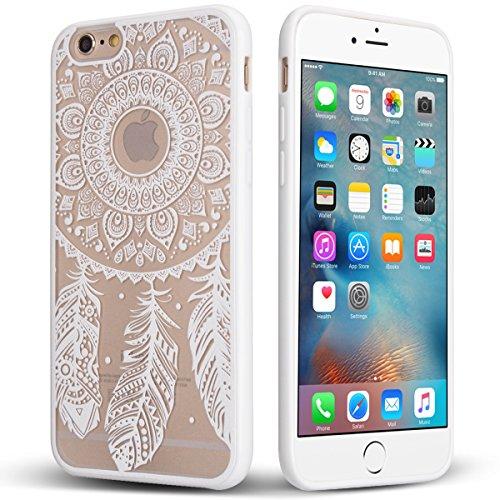 coque-iphone-6-6s-anti-rayures-gaufrage-tpu-pare-chocs-acrylique-melange-panneau-dur-protection-pour