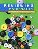 Reviewing Mathematics: Preparing for the Sixth-grade Test