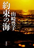 『約束の海』 山崎豊子