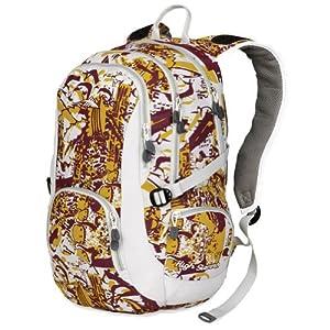 High Sierra Baxter Backpack