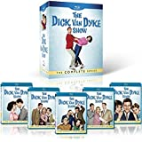 The Dick Van Dyke Show: The Complete Series [Blu-ray]