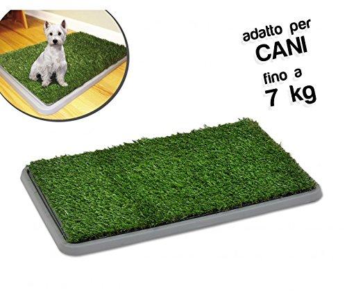 lettiera-68-x-43-x-5-cm-erba-sintetica-per-animali-domestici-toilette-potty-patch-3-strati-mws