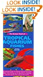 The Bumper Book of Tropical Aquarium...