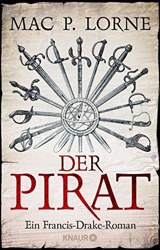 Lorne, Mac P.: Der Pirat