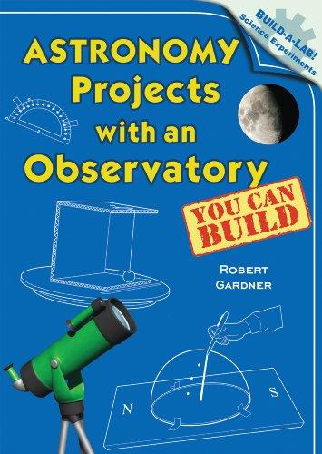 basic astronomy books - photo #36