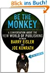 Be the Monkey - Ebooks and Self-Publi...