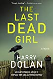 The Last Dead Girl (David Loogan Book 3)