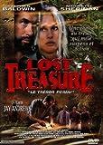 Lost Treasure - Le trésor perdu