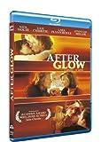 Image de L'amour  et après, after glow [Blu-ray]