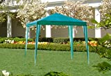Garden Gazebo Large - Green