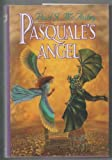 Pasquale's Angel (0688141544) by Paul J. McAuley