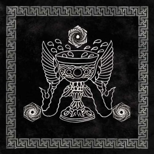 Burial Hex-In Psychic Defense-2014-FNT Download