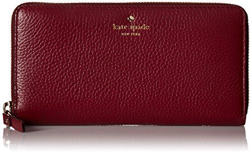 kate-spade-new-york-cobble-hill-lacey-wallet-handbags-merlot