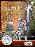 National Park Quarters Album, 2010-2021 P&D (Cornerstone Coin Albums)