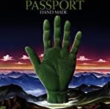 Hand Made by Passport (1987-07-24)
