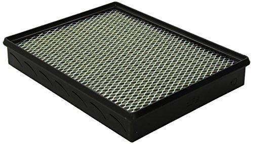 aFe 73-10062 Pro Guard 7 Air Filter