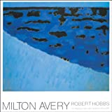 img - for Milton Avery book / textbook / text book