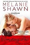 Tempting Love - Haley & Eddie (Crossroads, Book 5)