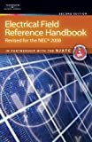 NJATC Electrical Field Reference Handbook: Revised for the NEC 2008, 2E