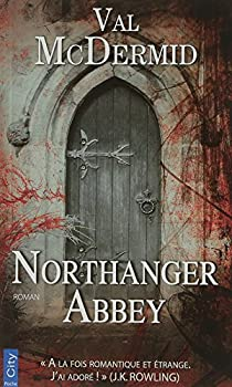 Northanger Abbey par McDermid