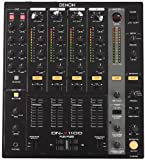 DENON DN-X1100 Mix 4 channel & more