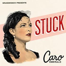 Stuck (Liam Keegain Remix)