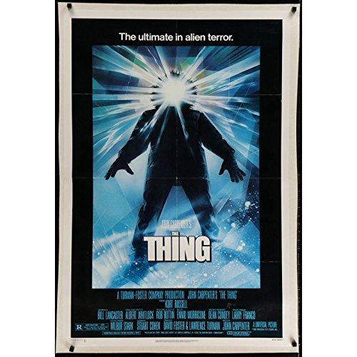 the-thing-affiche-us-entoilee-82-john-carpenter-linen-movie-poster