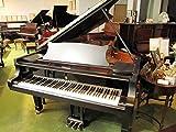 STEINWAY(スタインウェイ) グランドピアノ D型
