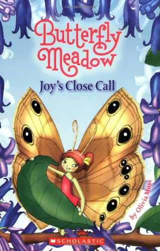 joys-close-call-butterfly-meadow