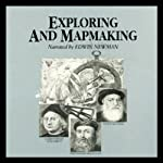 Exploring and Mapmaking | Dr. Ian Jackson