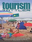 img - for Tourism Tattler December 2012 (Volume 9) book / textbook / text book