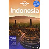 Indonesia 3 (Guías de País Lonely Planet)