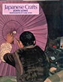 Japanese crafts (0442259867) by Lowe, John