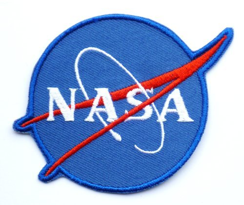nasa-space-science-iron-on-sew-on-embroidered-patch-from-patchwow