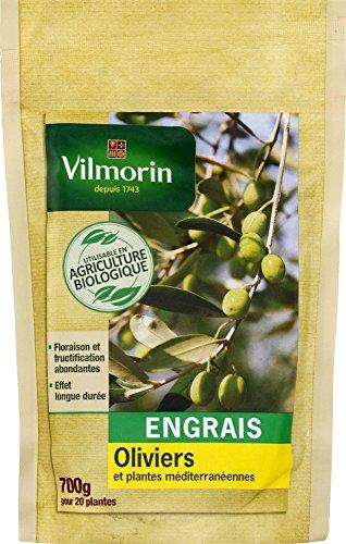 vilmorin-6466350-engrais-oliviers-et-plantes-mediterraneennes-bio-doypack-de-700-g