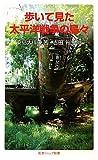歩いて見た太平洋戦争の島々 (岩波ジュニア新書)