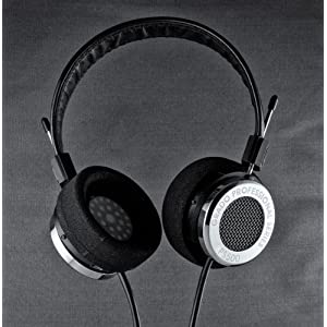 Grado PS-500 Professional Series Headphones