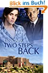 Two Steps Back (English Edition)