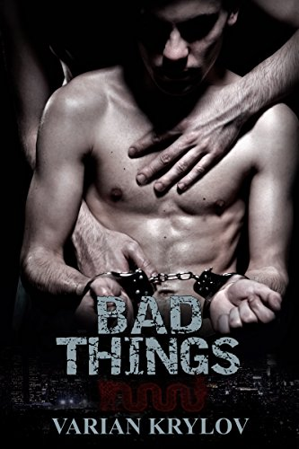 Bad Things: Version Française