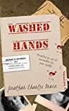 Washed Hands