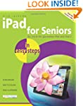 iPad for Seniors In Easy Steps 2nd Ed...
